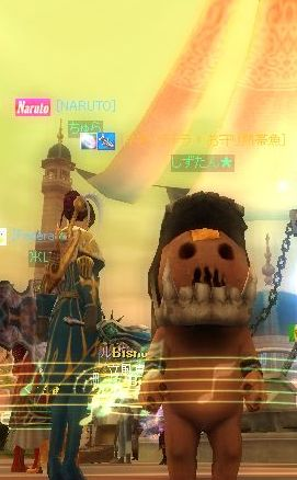 SRO[2010-12-10 01-48-55]_10