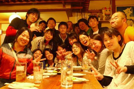 P1020051_convert_20100612080545.jpg