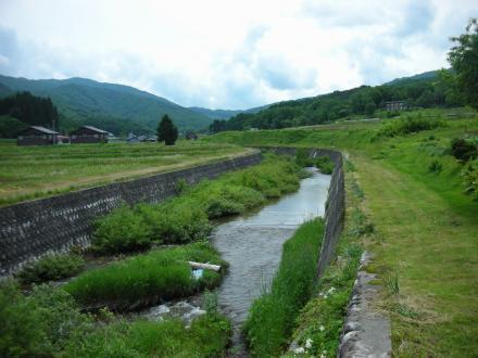 yamanomura