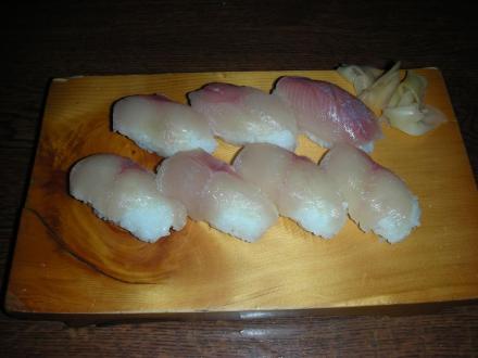 iwanasushi