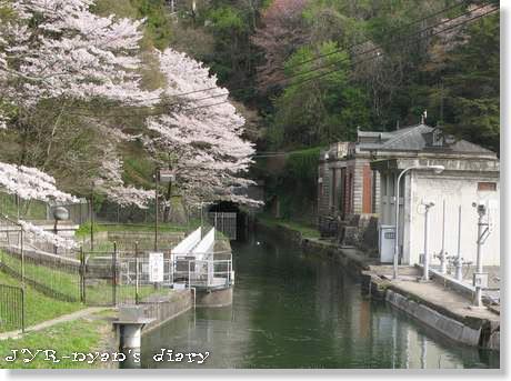 kyoto120415_14