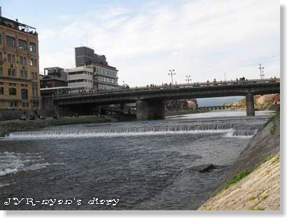kyoto120415_15
