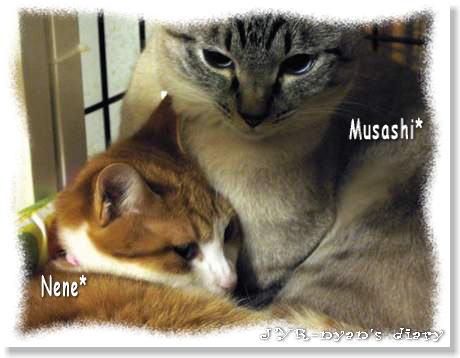 musanene120413_3