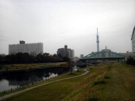 2011040305