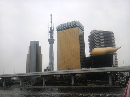 2011040309
