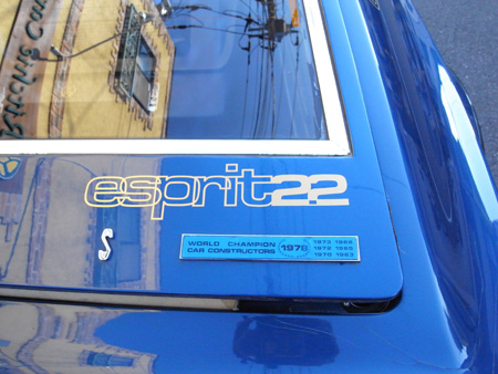 2011050201