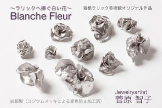 Blanche_Fleur_POP.jpg