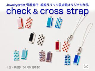 check_cross_strap.jpg