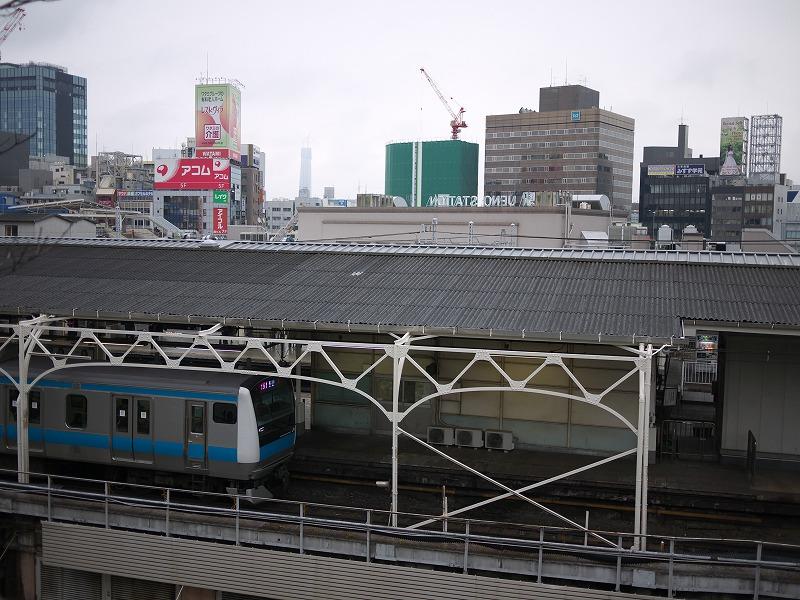 P1010609.jpg