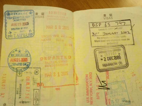 091228_パスポート2