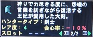 miyu_2713.jpg
