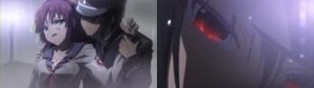 エンジェル6話6