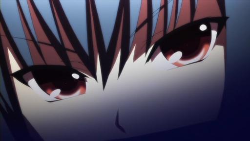 エンジェル12話9