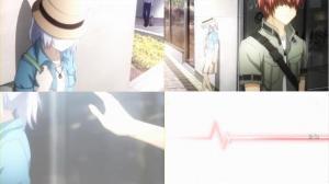 エンジェル13話10