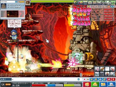 Maple100322_131116.jpg