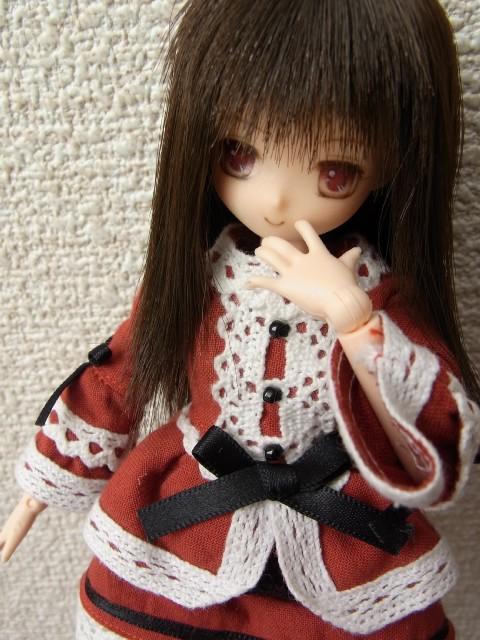 葵 チョコ04