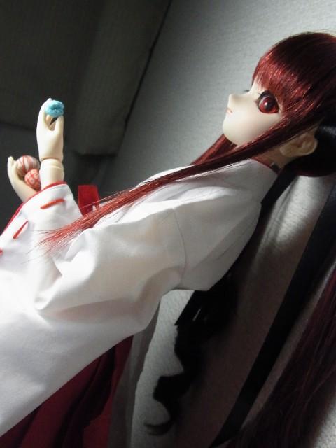 ミカヅキ 手毬02