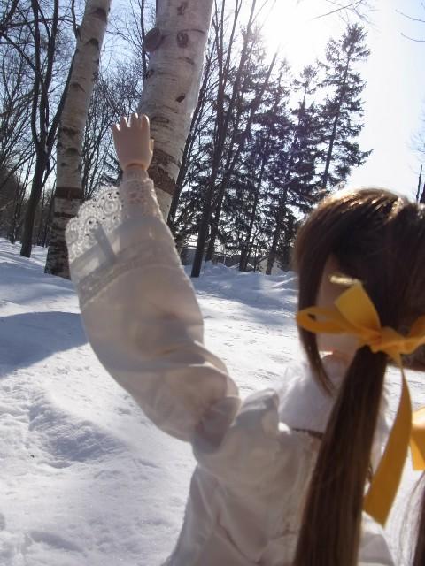 瑞季 白雪05