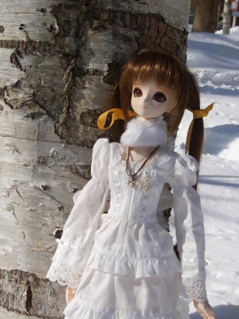 瑞季 白雪03
