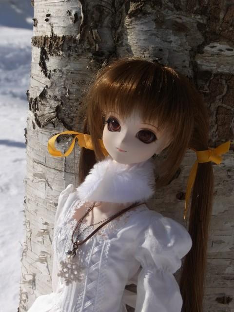 瑞季 白雪04