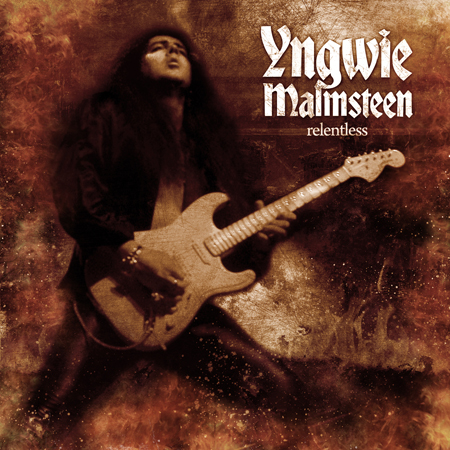 YngwieMalmsteen_relentless_artwork_pete_alander.jpg