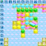 20091209030621