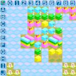 20091222080201