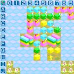 20091222080204