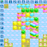20100115055726