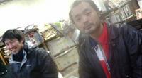 2012-02-15 001 2012-02-15 007