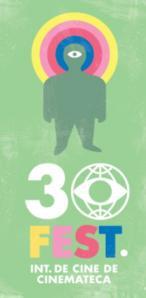 第30回ウルグアイ.. (2)