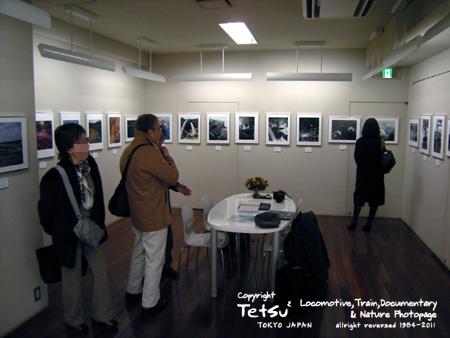 2010クラカメ写真展0104-01