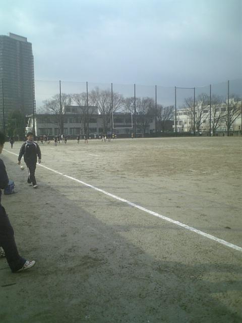 正月2010 004