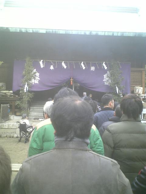 正月2010 002