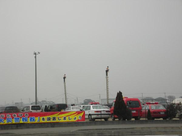 20100111既存テント 003低