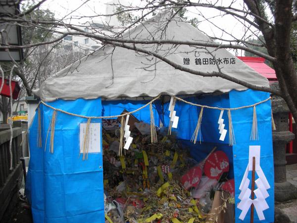 20100111既存テント 007低