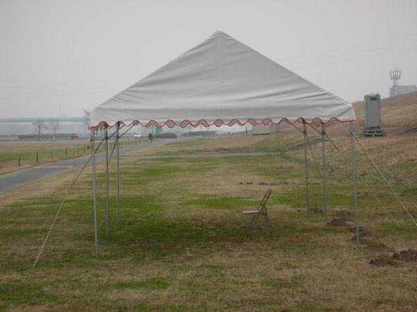 20100111既存テント 006低