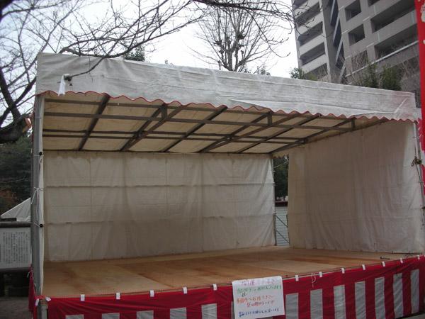20100111既存テント 008低