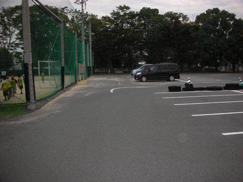 BSテニス 002-L