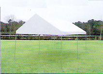 新らくらくテント2