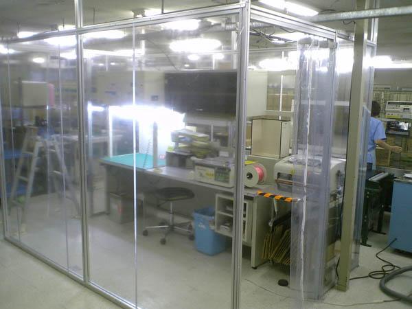 NEC-2.jpg