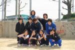 剣祭 30