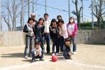 剣祭 31
