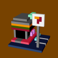 7-11front_000.png