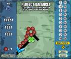 PerfectBalance2_0002.png