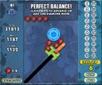 PerfectBalance2_0003.png
