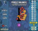 PerfectBalance2_0004.png