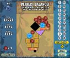 PerfectBalance2_0005.png