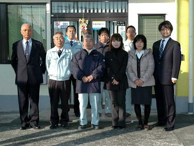 20100106-01.jpg