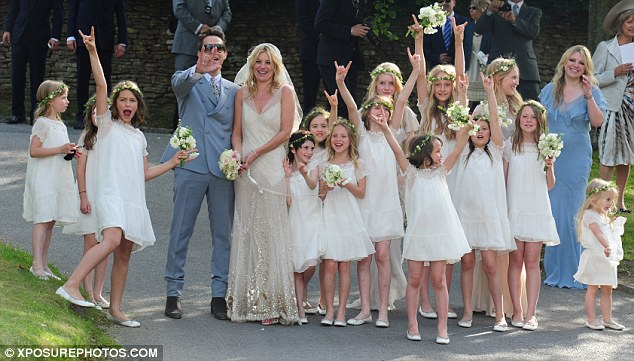 kate-moss wedding7